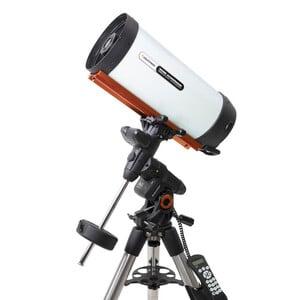 Celestron Telescopio Astrograph S 203/400 RASA 800 AVX GoTo