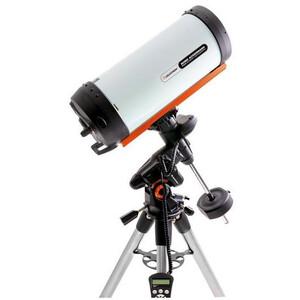Celestron Teleskop Astrograph S 203/400 RASA 800 AVX GoTo
