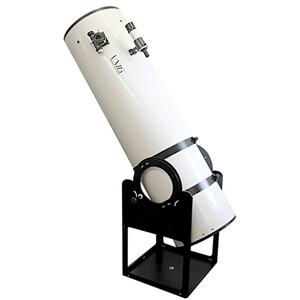 Orion Optics UK Telescopio N 400/1600 VX16 OTA