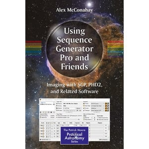 Springer Libro Using Sequence Generator Pro and Friends