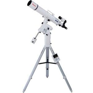 Vixen Apochromatischer Refraktor AP 115/890 SD115S Sphinx SXP2 Starbook Ten GoTo