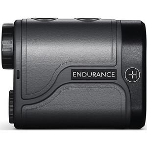 HAWKE Telemetro Endurance OLED 1000