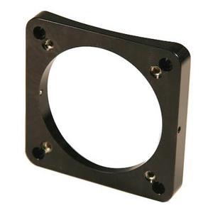 Starlight Instruments Starlight justierbare gekrümmte Basis für Newton