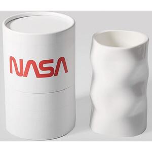 AstroReality NASA Space Mug