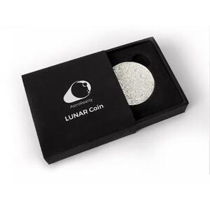 AstroReality Moon Coin