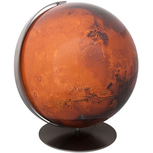 Columbus Globo Mars 40cm