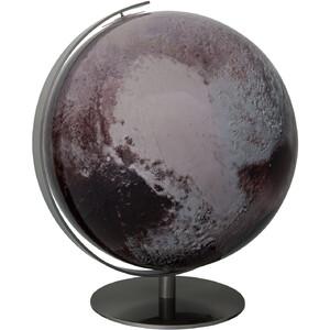 Columbus Globus Pluto 40cm