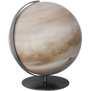 Columbus Globo Venus 40cm