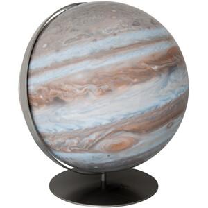 Columbus Globus Jupiter 40cm