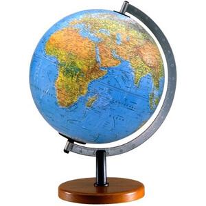 Scanglobe Globus Bismark 25cm