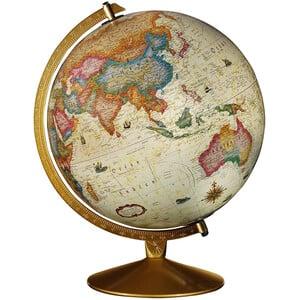 Scanglobe Globus Navigator 30cm