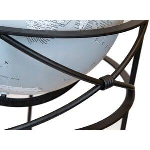 Replogle Standglobus Dawson 40cm