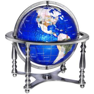 Replogle Globus Compass Jewel 33cm