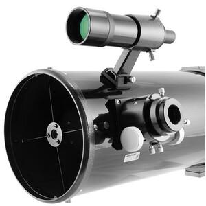 TS Optics Telescope N 305/1220 Photon OTA
