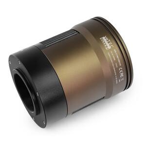 Omegon Camera veTEC 16000 M Mono