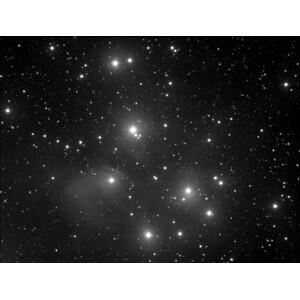 Omegon Kamera veTEC 16000 M Mono