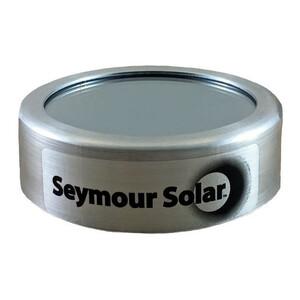 Seymour Solar Filtro Helios Solar Glass 76mm