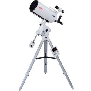Vixen Cassegrain Teleskop C 200/1800 VC200L VISAC Sphinx SXP2 Starbook Ten GoTo