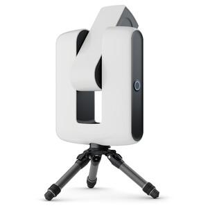 Vaonis Apochromatischer Refraktor Stellina AP 80/400 ED Smart GoTo