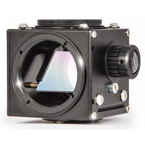 Miroir basculant Baader BFM II