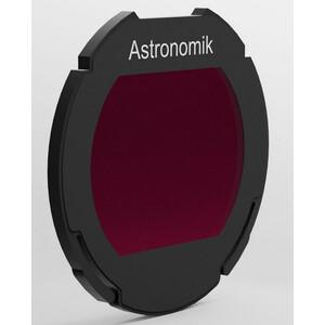 Astronomik Filtro SII 6nm CCD Clip Canon EOS APS-C