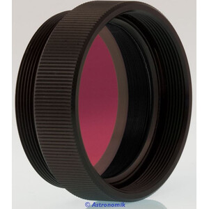 Astronomik Filters SII 6nm CCD SC