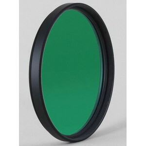 Astronomik Filters OIII 6nm CCD M52