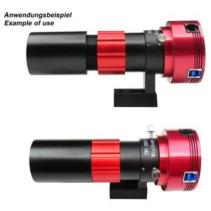 ZWO Guidescope Mini 30mm