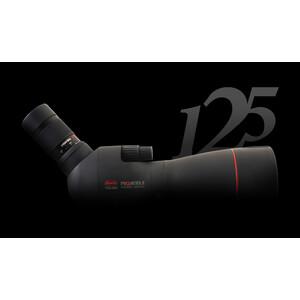 Kowa Cannocchiali TSN-883 Prominar Black Edition