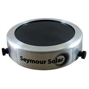 Seymour Solar Filtros solares Helios Solar Film 127mm