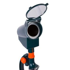 Levenhuk Microscope LabZZ M3