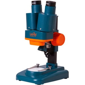 Levenhuk Stereo microscope LabZZ M4