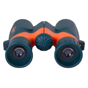 Levenhuk Binoculars LabZZ B2