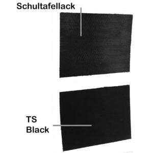 TS Optics Anti-reflective Paint matt black 150ml