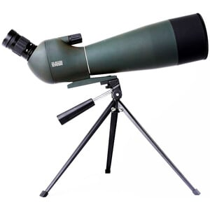 Levenhuk Spotting scope Blaze Base 80