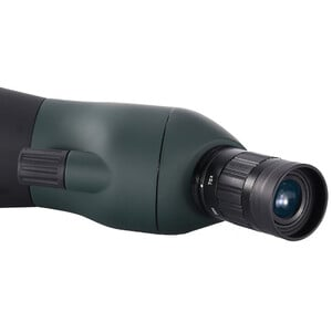 Levenhuk Spotting scope Blaze Base 100