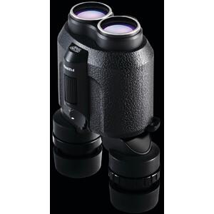 Fujinon Image stabilized binoculars Techno-Stabi TS 16x28