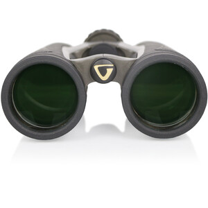 Vanguard Binocolo Endeavor ED IV 8x42