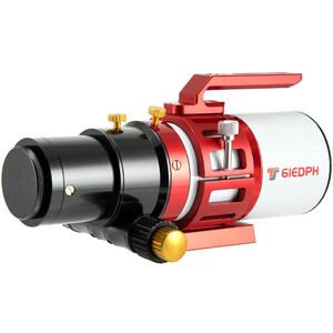 TS Optics Rifrattore Apocromatico AP 61/274 EDPH OTA