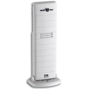 TFA Wireless weather station Aura