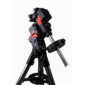 iOptron Mount GEM45G GoTo LiteRoc