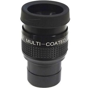 "TS Optics Oculare Flatfield FF 27mm 1,25"""