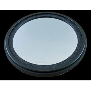 Seymour Solar Filtro Helios Solar Glass mit Kameragewinde 52mm