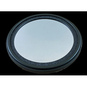 Seymour Solar Filtro Helios Solar Glass mit Kameragewinde 55mm