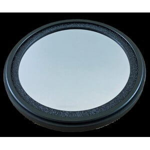 Seymour Solar Filtro Helios Solar Glass mit Kameragewinde 67mm