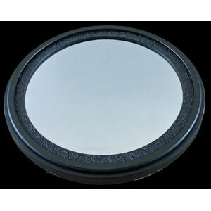 Seymour Solar Filtro Helios Solar Glass mit Kameragewinde 72mm