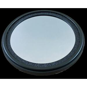 Seymour Solar Filtro Helios Solar Glass mit Kameragewinde 82mm