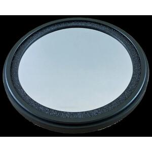 Seymour Solar Filtro Helios Solar Glass mit Kameragewinde 95mm