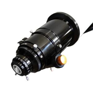 Tecnosky Rifrattore Apocromatico AP 152/1216 SLD OTA
