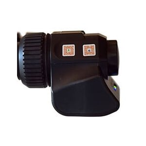 DIGIPHOT Digital viewfinder WS-5000